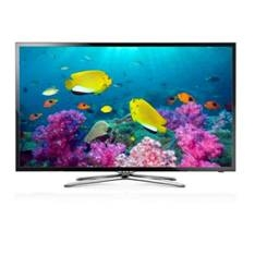 Led Tv Samsung 42 Ue42f5300