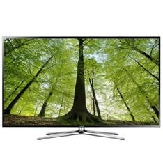 Led Tv Samsung 46 3d Ue46f6400