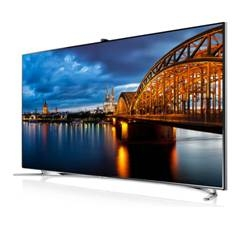 Led Tv Samsung 46 3d Ue46f8000