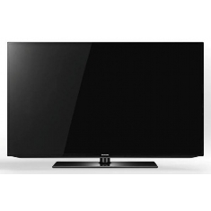 Led Tv Samsung 46 Ue46es5300