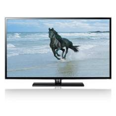 Led Tv Samsung 50 Ue50es5500 Smart Tv