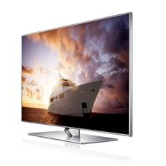 Televidor Led Samsung Ue55f7000 Smart Tv