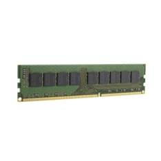 Memoria Ddr3 4gb Hp Dimm 1600 Pc3-12800 Ecc Proliant