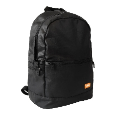 Mochila Portatil Vax Basic Back Pack  154  Negro