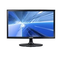 Monitor Led Samsung 185 S19a100n