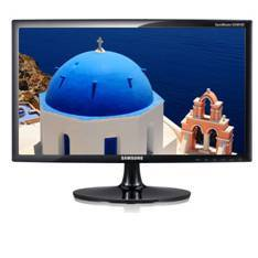 Monitor Led Samsung 24 Full Hd S24b150bl