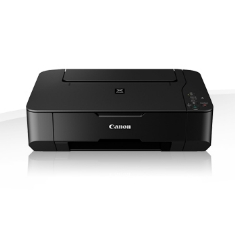 Multifuncion Canon Inyeccion Color Pixma Mg2250 A4