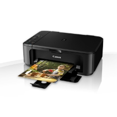 Multifuncion Canon Inyeccion Color Pixma Mg3250 A4