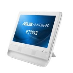 Ordenador All In One Asus Et1612iuts-w001b