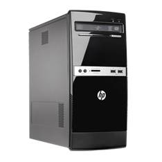 Ordenador Hp 600b Core I3 2120t 2gb