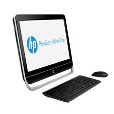Ordenador Hp All In One 23-b003es Intel I3 3220 Aio 23