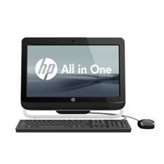 Ordenador Hp All In One 3420 Aio I3 2120 20 4gb