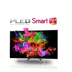 P Led Tv 3d Lg 50 50pm9700