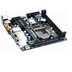 Placa Base Gigabyte H87n