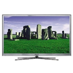 Plasma Tv 3d Samsung 64 Ps64d8000