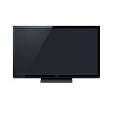 Plasma Tv Panasonic 50 Tx-p50x60