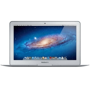 Portatil Apple Macbook Air 11 Dual-core I5 16ghz