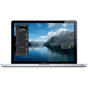 Portatil Apple Macbook Pro 1md318y A