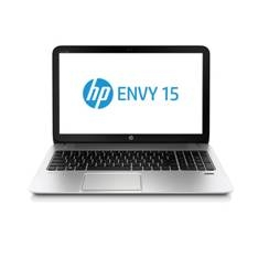 Portatil Hp Envy 15-j006ss I5-3230m