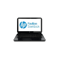 Portatil Hp Sleekbook 15-b119ss I5-3337u 156 6gb
