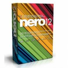 Software De Grabacion Nero Suite 12 Retail