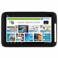 Tablet Papyre Pad 1010 101 Lcd Tactil Wifi Bt 16gb Camara Android