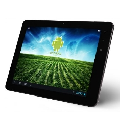 Tablet Pc Artview At8c