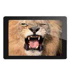 Tablet Pc Nevir Lcd 97 Capacitivo 8 Gb 15ghz Dual Core 1gb Ddr3 Wifi Camara