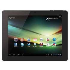 Tablet Pc Phoenix Casiatab8b