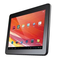Tablet Pc Phoenix Casiatab9