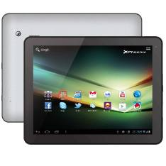 Tablet Pc Phoenix Casiatab9d
