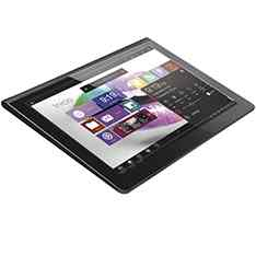 Tablet Pc Phoenix Vegatab9d