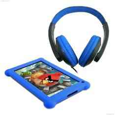 Tablet Pc Point Of View Mobii 703 Azul