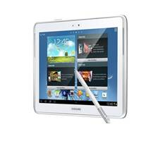 Tablet Samsung Galaxy Note Gt-n8010 101 Wifi 3g 32gb Blanco Tactil Gps Camara Bluetooth  Usb 30