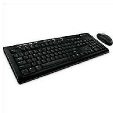 Teclado Microsoft Internet Intellimouse Optical Negro Oem