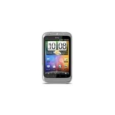 Telefono Movil Libre Htc Wildfire S 3g - Wcdma  Umts