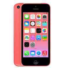 Smartphone Apple Iphone 5c 16gb Color Rosa