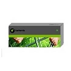 Toner Karkemis Tn325c Cian 3500 Paginas Compatible Brother Hl 4150cdn