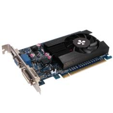 Vga Nvidia G-force Gt 630 2gb Gddr3 3d