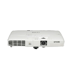 Videoproyector Epson Eb-1750 Lcd