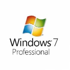Windows 7 Profesional 32