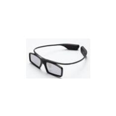 Gafas 3d Samsung Ssg-3500cg