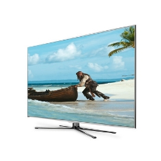 Led Tv 3d Samsung 60 Ue60d8000