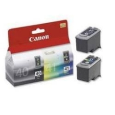 MULTIPACK CANON PG-40