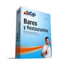 Programa Ebp Bares Y Restaurantes 2012