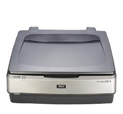 Scanner Epson  Expression 10000xl A3