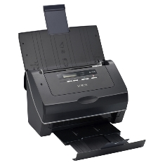 Scanner Epson Gt-s85n Vertical Gestion Documental Usb A4