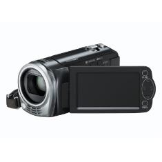 Videocamara Digital Panasonic Hdc-sd40 Negra  Fhd  Ia  Zo 168  Mas Ligera