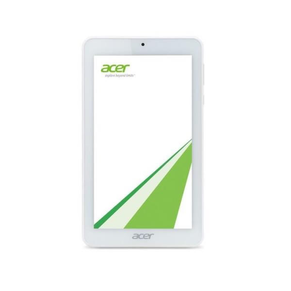 Ver ACER Iconia One 7 B1 780