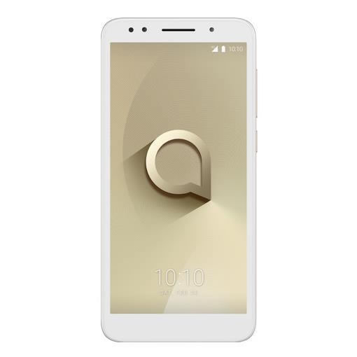 Ver ALCATEL 1X ORO